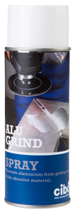 Alu Grind Spray