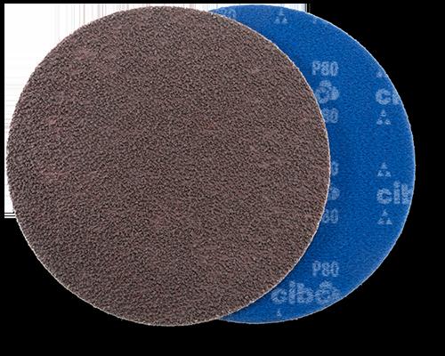 LKGR gripschijf - Compact Korrel
