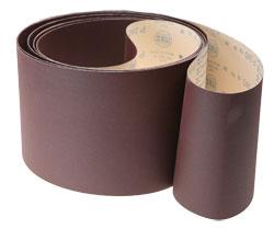 KP947F Schuurpapier banden - aluminiumoxide