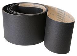 SP706F - silicon carbide