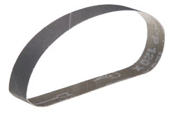 WC44 - silicon carbide