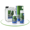 InoxiClean Restore & Spray