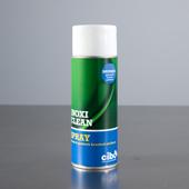 InoxiClean Spray