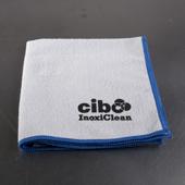 Chiffon micro fibre extra fine