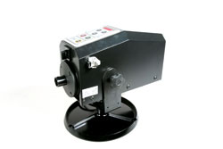 Finiflex Basic motor - flexible shaft