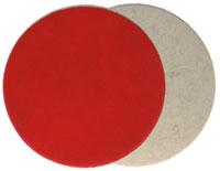 disques de polissage