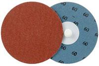 Lockit ceramisch met schuuractieve toevoeging