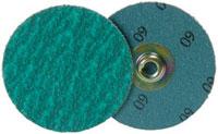 Socatt zirkoniumoxide met schuuractieve toevoeging