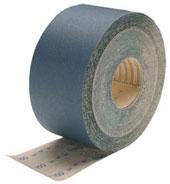 KP950F sandpaper zirconium oxide