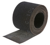 Mesh rolls QNSH - silicon carbide