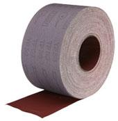 TF50 abrasive cloth - aluminium oxide