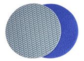 337DC linnen grip schijf - Trizact™