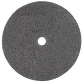 S/C Tex discs with centre holes