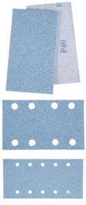 SA331 film grip sheet