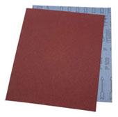 TF41 - abrasive cloth aluminium oxide
