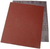 abrasive cloth aluminium oxide