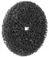 CSD-wheel
